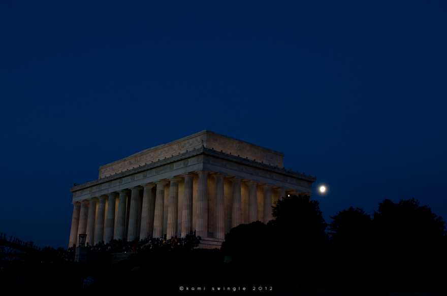 ©kamiswingle_easter_sunrise_washington_dc_memorials-11