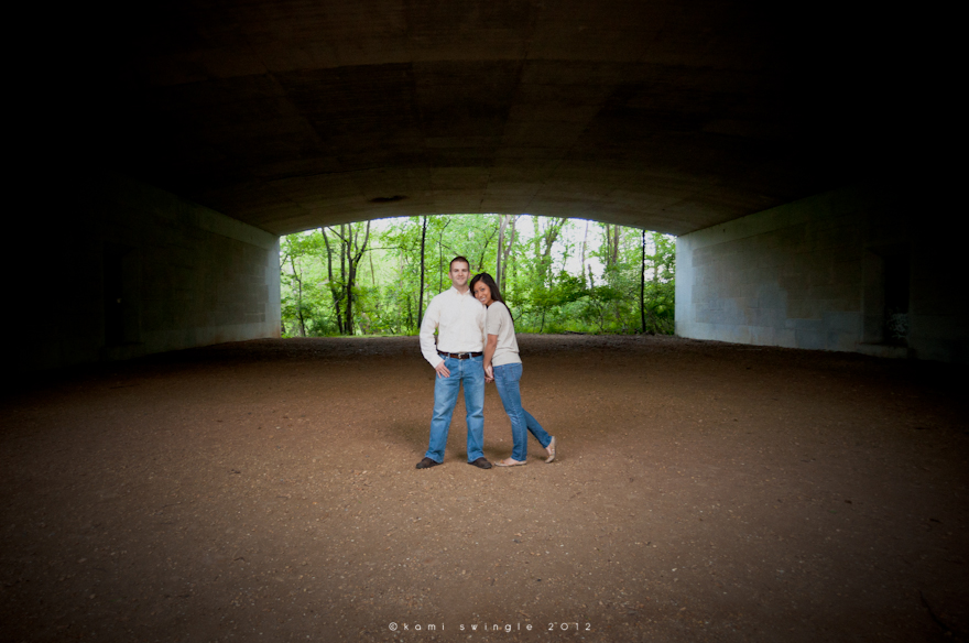©kamiswingle_matt_lani_engagement_blog-22