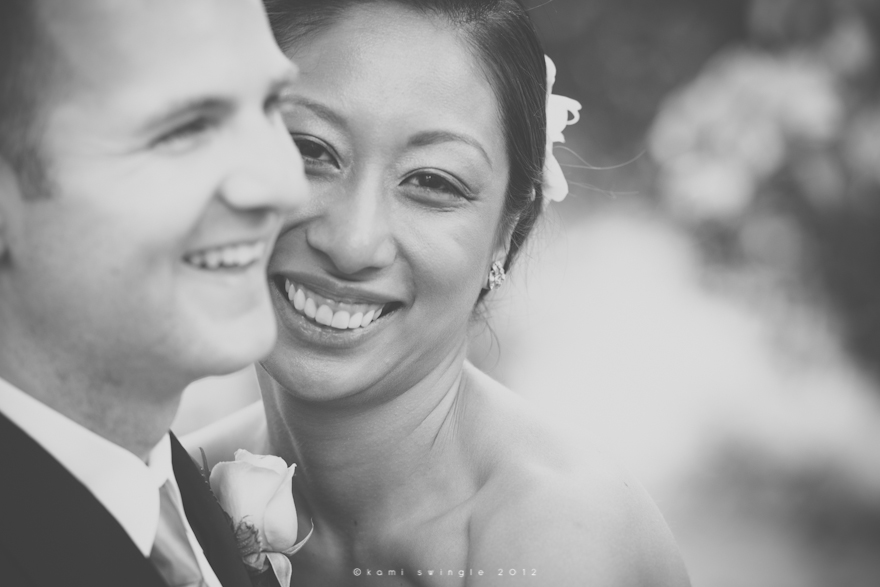 ©kamiswingle_matt_lani_wedding-39