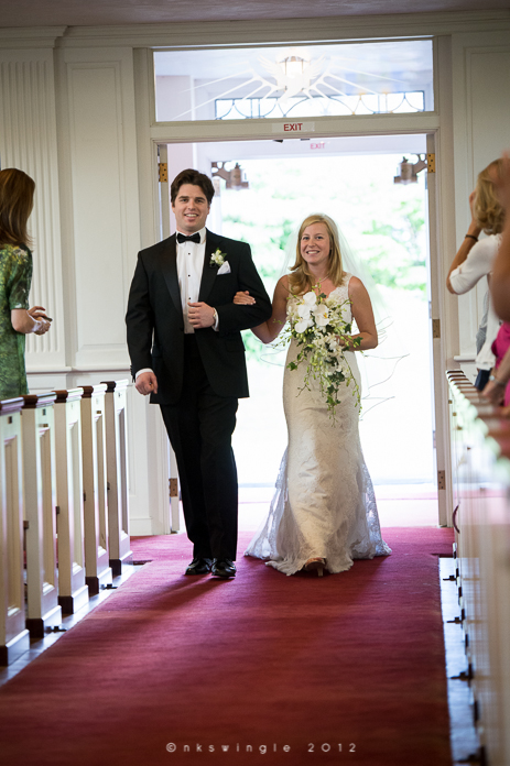 155-NKSWINGLE_Luke-Rebecca_Wedding_Villanova-Conference Center-Philadelphia