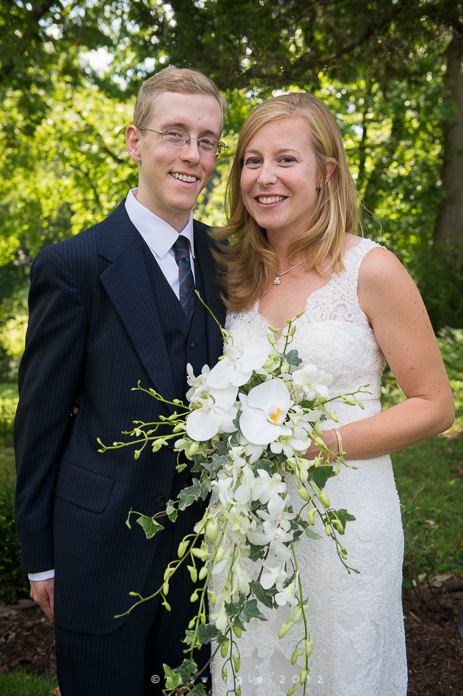 434-NKSWINGLE_Luke-Rebecca_Wedding_Villanova-Conference Center-Philadelphia