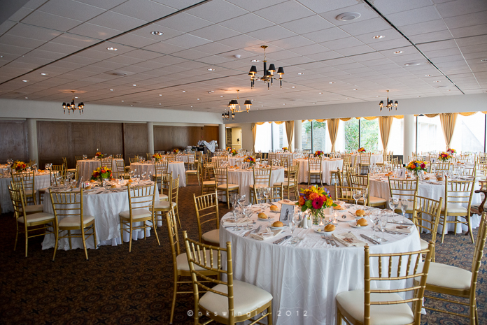 471-NKSWINGLE_Luke-Rebecca_Wedding_Villanova-Conference Center-Philadelphia