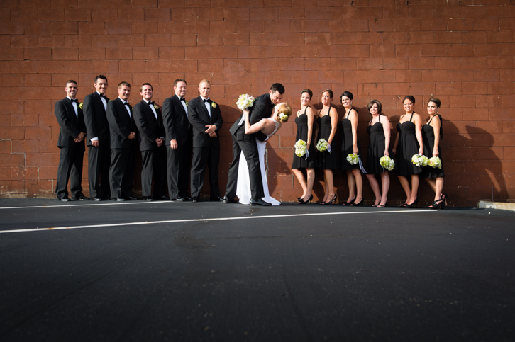 ©NKSWINGLE_Nick-Kelly_Wedding_Metropolitan-Center-Canton-Ohio-353
