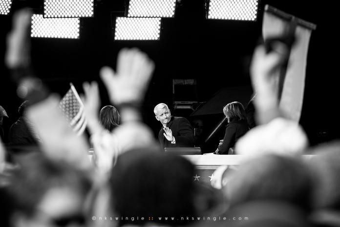 003-NKSwingle_inauguration_2013