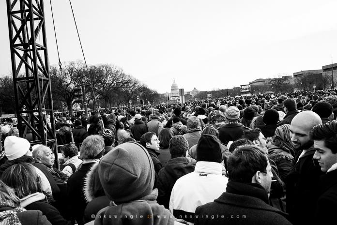 005-NKSwingle_inauguration_2013