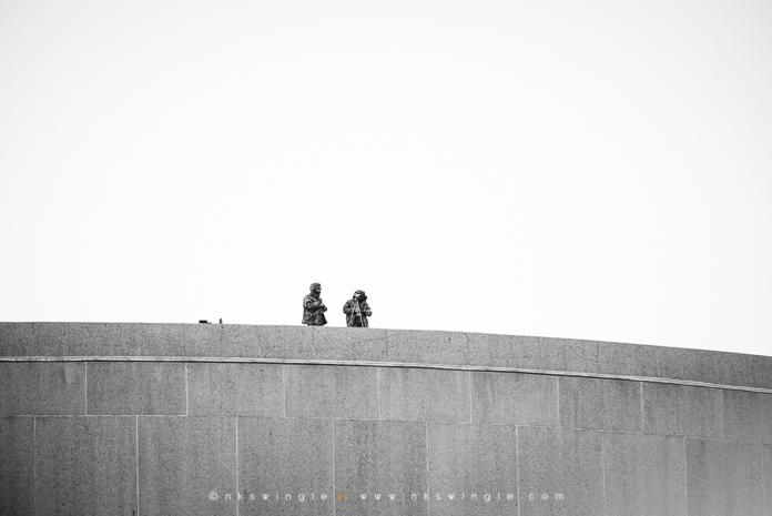 009-NKSwingle_inauguration_2013
