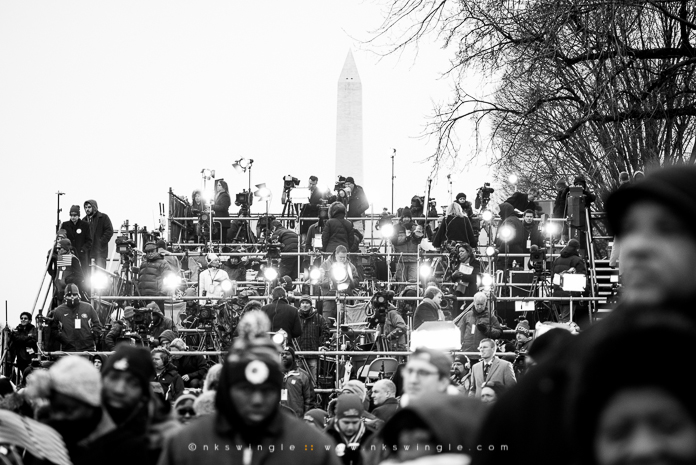 010-NKSwingle_inauguration_2013