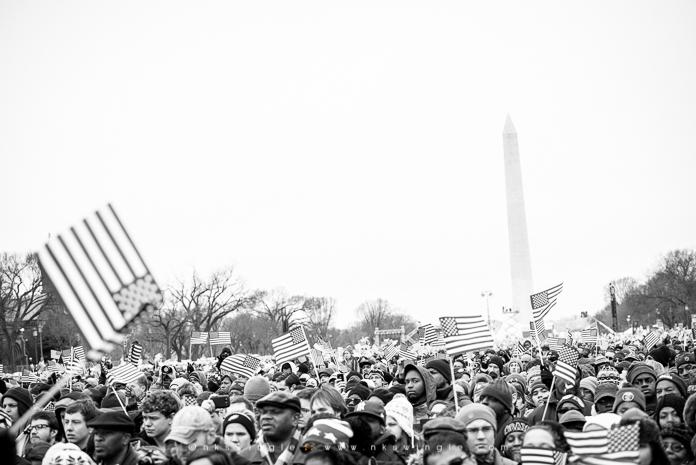 012-NKSwingle_inauguration_2013