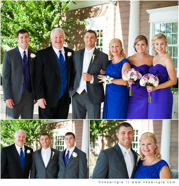 232-NKSwingle-jackie-jason-wedding