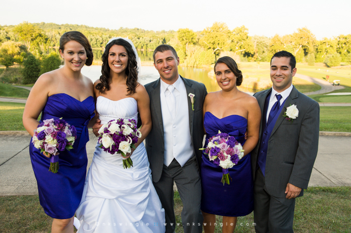 448-NKSwingle-jackie-jason-wedding