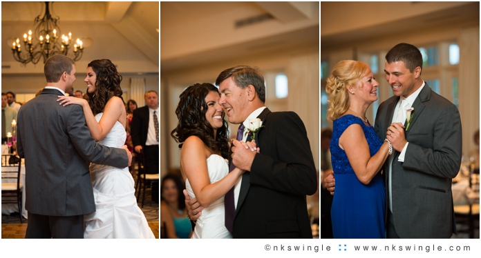 518-NKSwingle-jackie-jason-wedding
