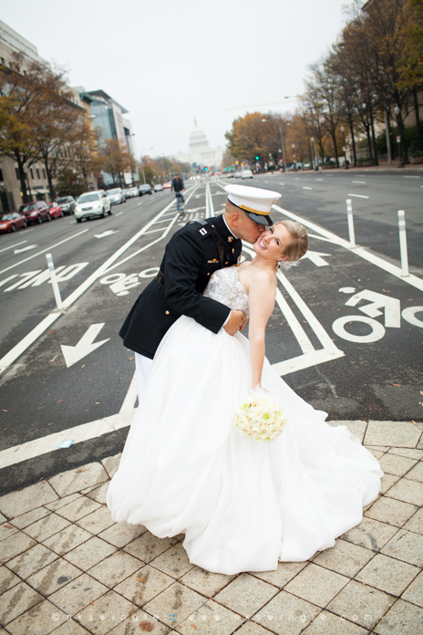 nkswingle_kimberly-dan-wedding-national-mall-nats-park-3