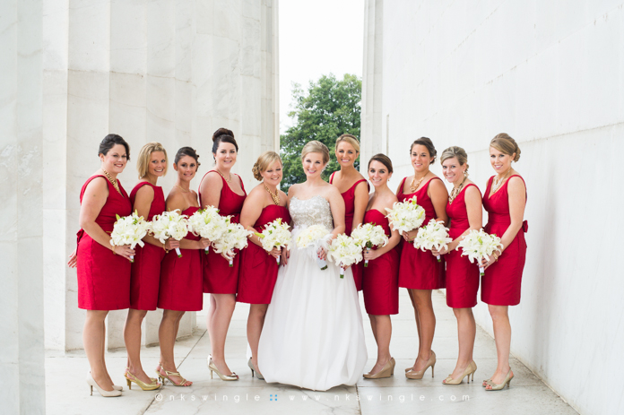 nkswingle_kimberly-dan-wedding-national-mall-nats-park-4