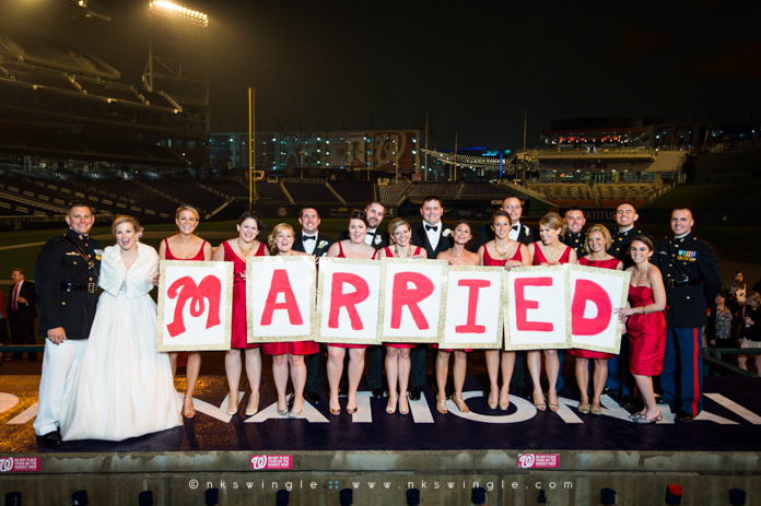 nkswingle_kimberly-dan-wedding-national-mall-nats-park-8