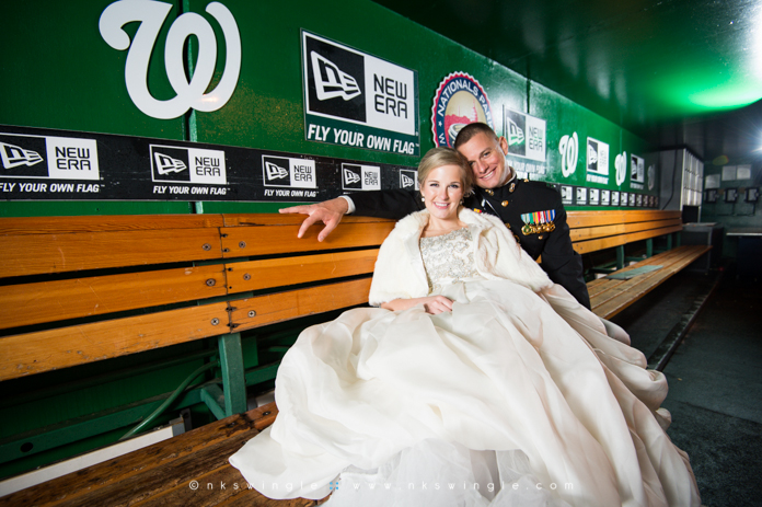 nkswingle_kimberly-dan-wedding-national-mall-nats-park-9