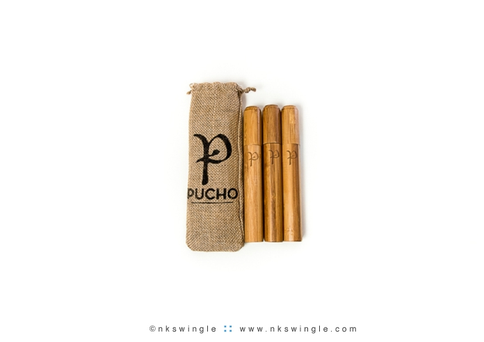 008-NKSwingle_Pucho-Cigars