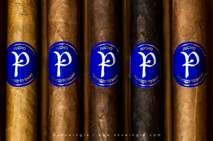 021-NKSwingle_Pucho-Cigars