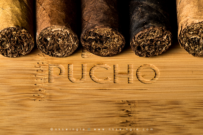 027-NKSwingle_Pucho-Cigars