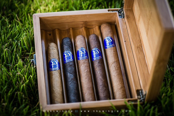 073-NKSwingle_Pucho-Cigars