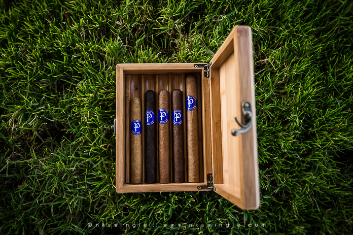 077-NKSwingle_Pucho-Cigars