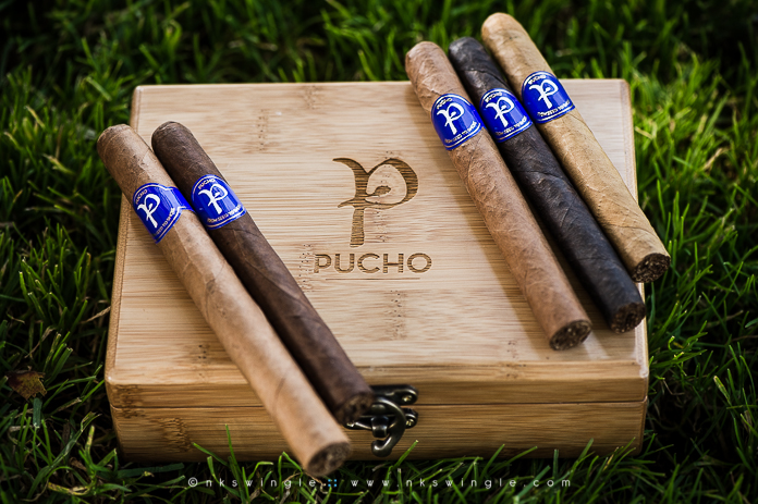 084-NKSwingle_Pucho-Cigars