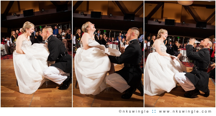 1091-nkswingle_kimberly-dan-national-park-wedding