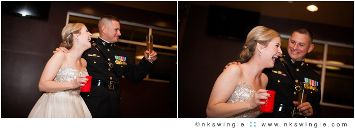 1248-nkswingle_kimberly-dan-national-park-wedding