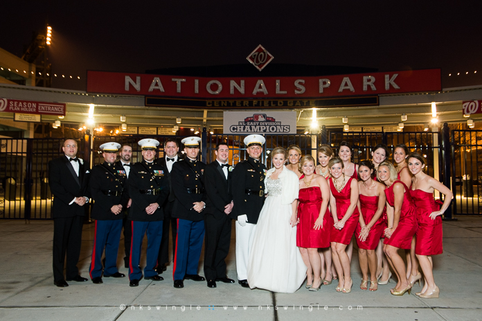 179-nkswingle_kimberly-dan-national-park-wedding