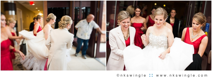 400-nkswingle_kimberly-dan-national-park-wedding