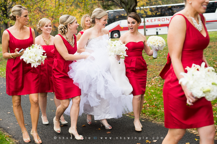 467-nkswingle_kimberly-dan-national-park-wedding