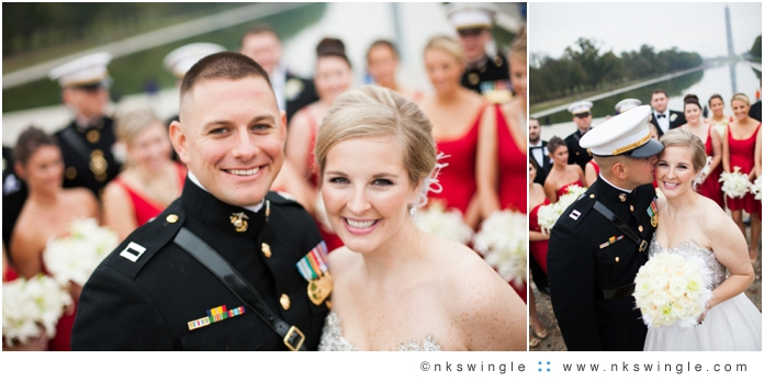 743-nkswingle_kimberly-dan-national-park-wedding