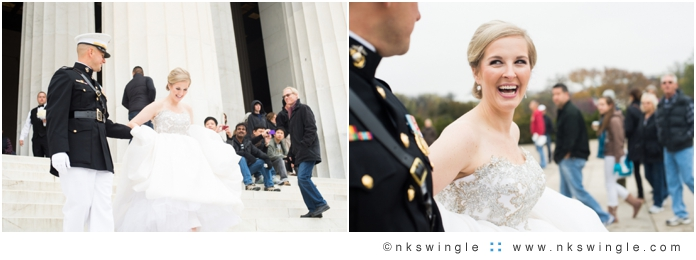 957-nkswingle_kimberly-dan-national-park-wedding