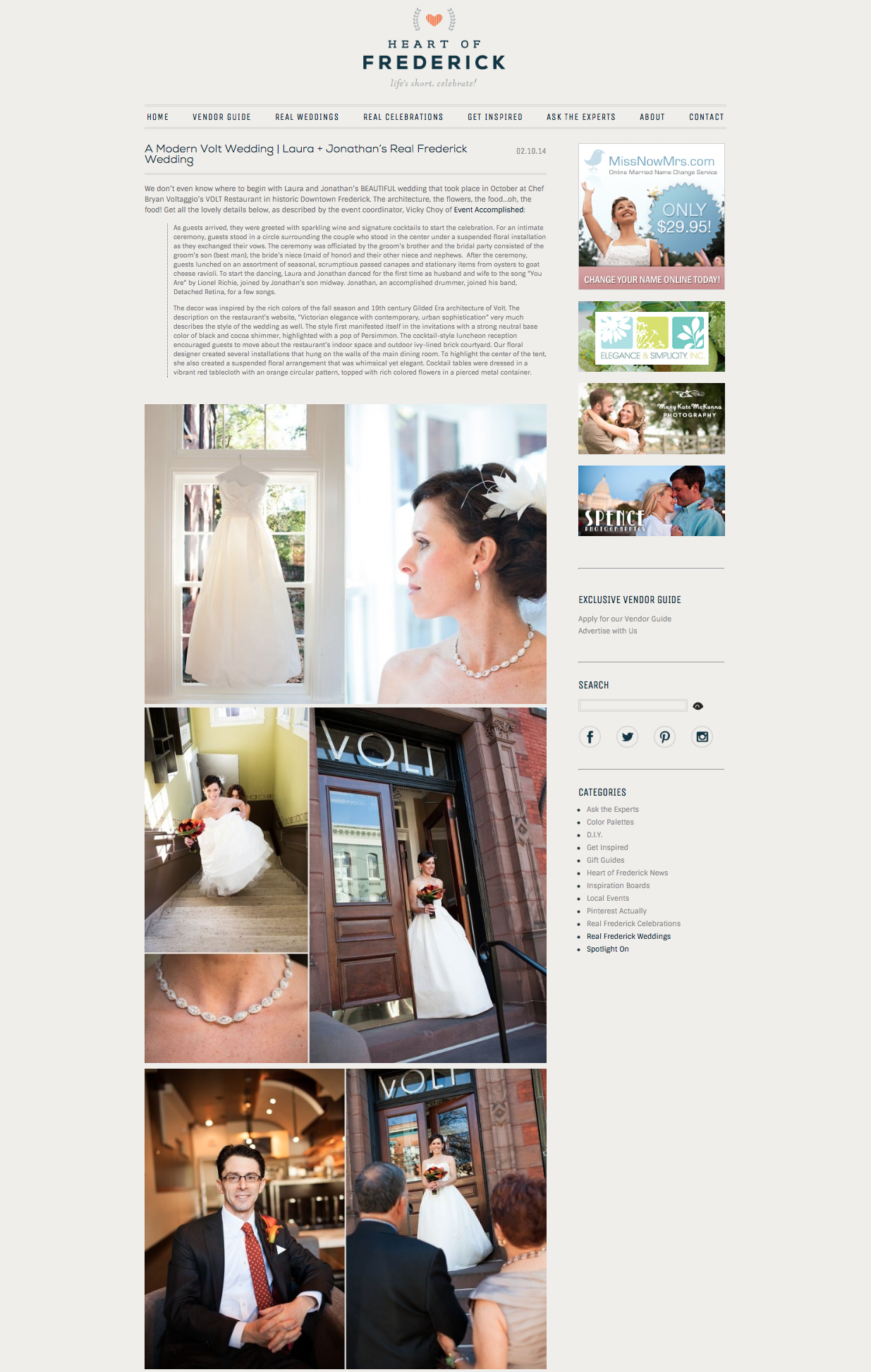 Laura&Jonathan_Featured