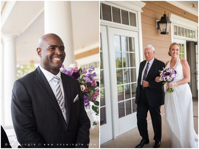 nkswingle_alison-malcolm_river-creek-club-wedding-virginia-136