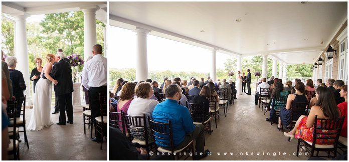 nkswingle_alison-malcolm_river-creek-club-wedding-virginia-148