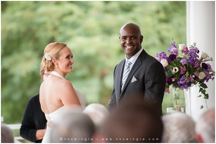 nkswingle_alison-malcolm_river-creek-club-wedding-virginia-153