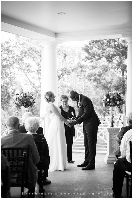 nkswingle_alison-malcolm_river-creek-club-wedding-virginia-161
