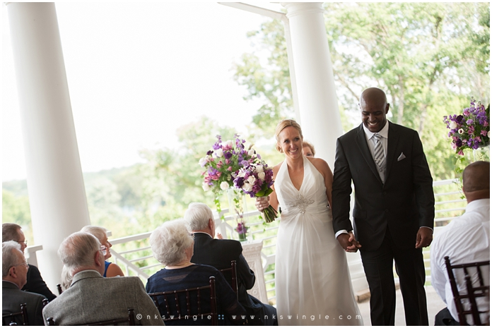 nkswingle_alison-malcolm_river-creek-club-wedding-virginia-186
