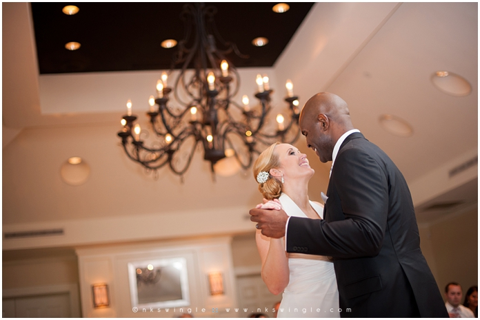 nkswingle_alison-malcolm_river-creek-club-wedding-virginia-299