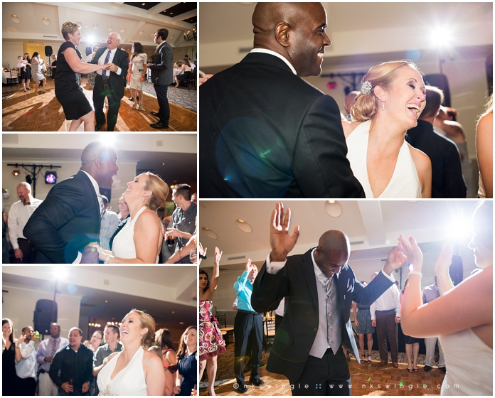 nkswingle_alison-malcolm_river-creek-club-wedding-virginia-386