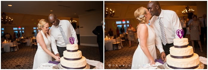 nkswingle_alison-malcolm_river-creek-club-wedding-virginia-486
