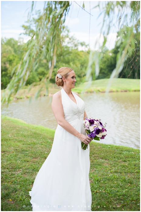 nkswingle_alison-malcolm_river-creek-club-wedding-virginia-646