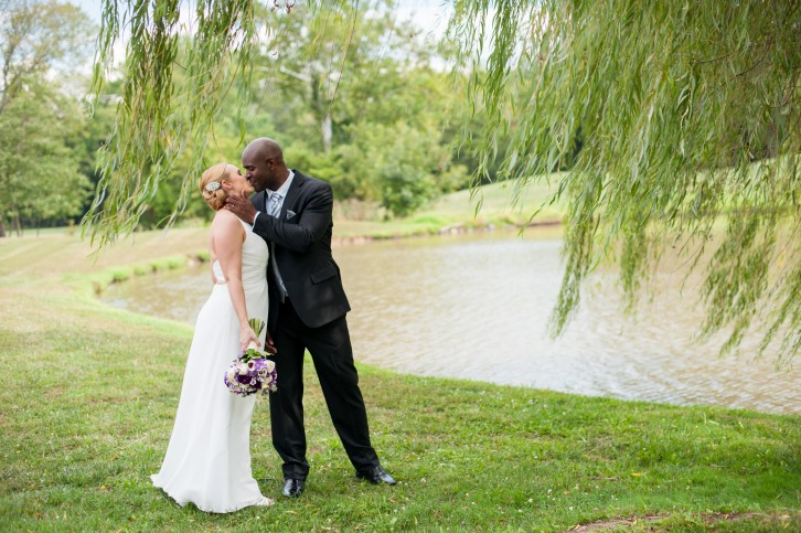 nkswingle_alison-malcolm_river-creek-club-wedding-virginia-662