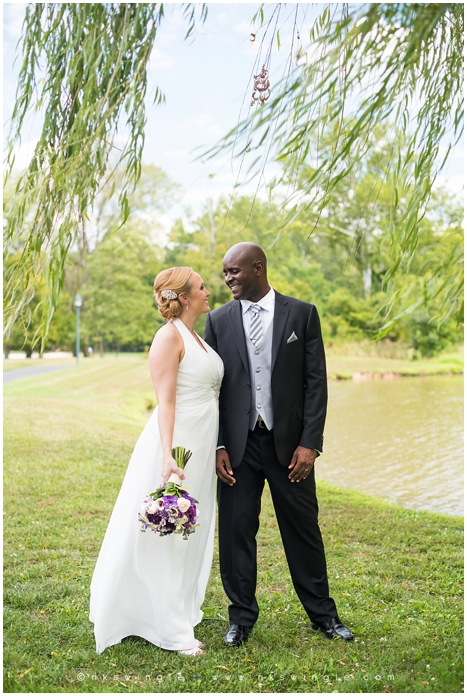 nkswingle_alison-malcolm_river-creek-club-wedding-virginia-663