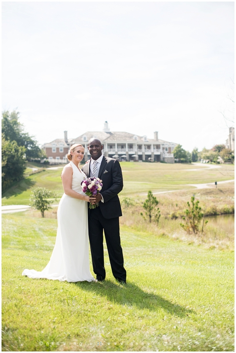 nkswingle_alison-malcolm_river-creek-club-wedding-virginia-694