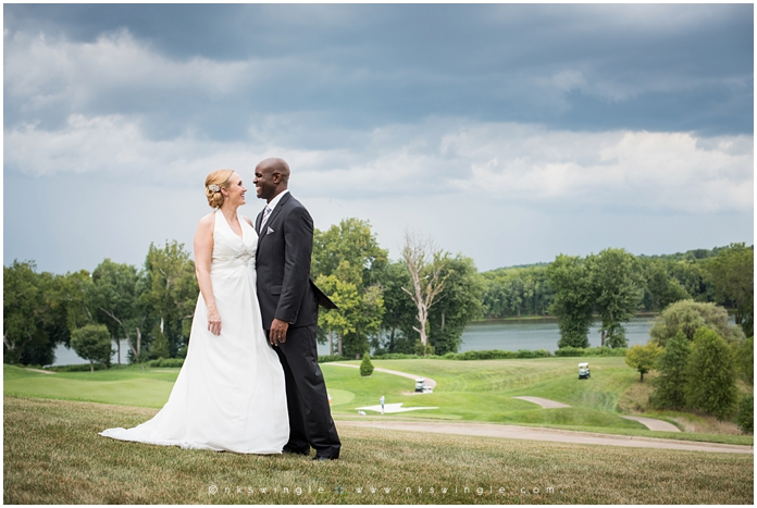 nkswingle_alison-malcolm_river-creek-club-wedding-virginia-717