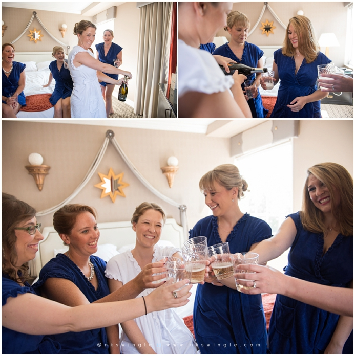 nkswingle_katie-patrick_wedding-141