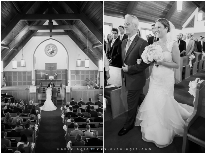 nkswingle_katie-patrick_wedding-388