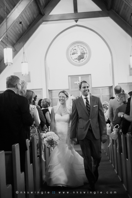nkswingle_katie-patrick_wedding-418