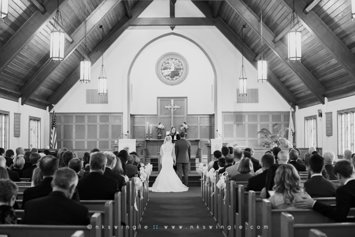 nkswingle_katie-patrick_wedding-449